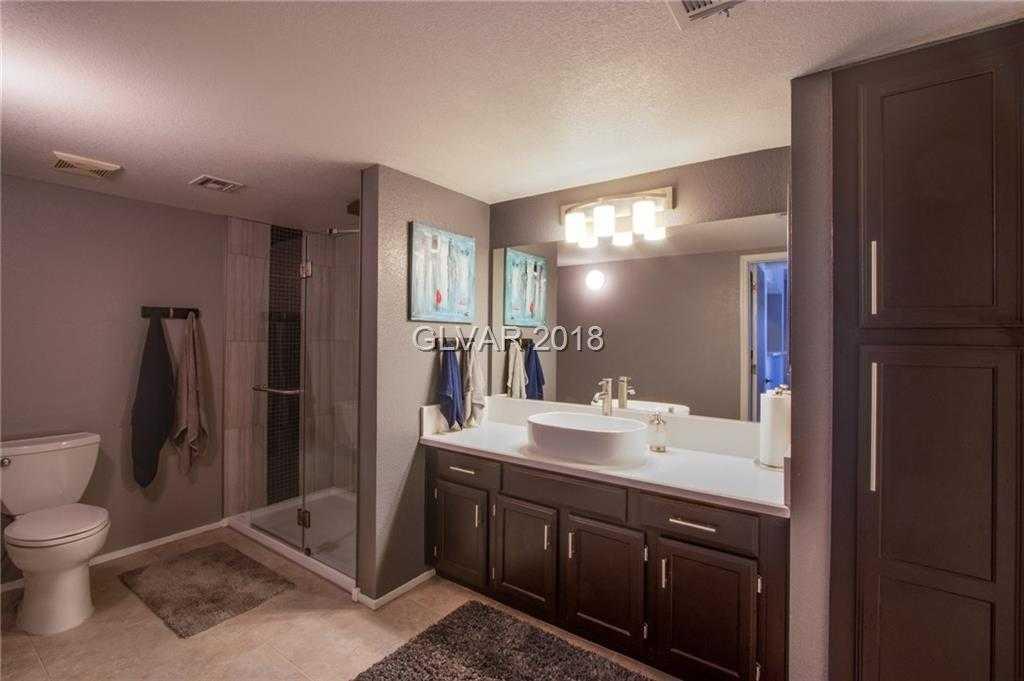 $148,900 - 1Br/1Ba -  for Sale in Traverse Point Condo, Henderson