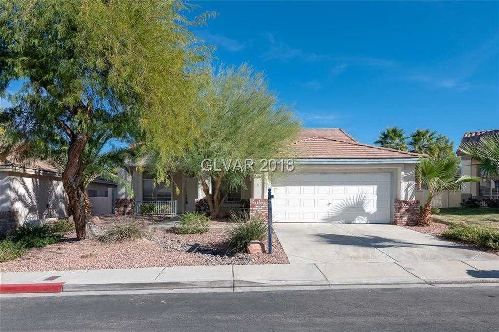 $357,000 - 3Br/2Ba -  for Sale in Green Valley Ranch, Henderson
