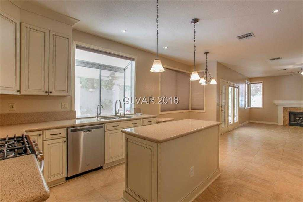 $449,900 - 3Br/3Ba -  for Sale in Coleman Homes At Desert Shores, Las Vegas