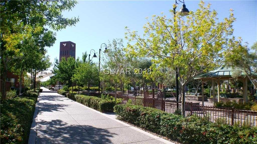 $295,000 - 2Br/3Ba -  for Sale in K B Home At South Edge Pod #1-, Henderson