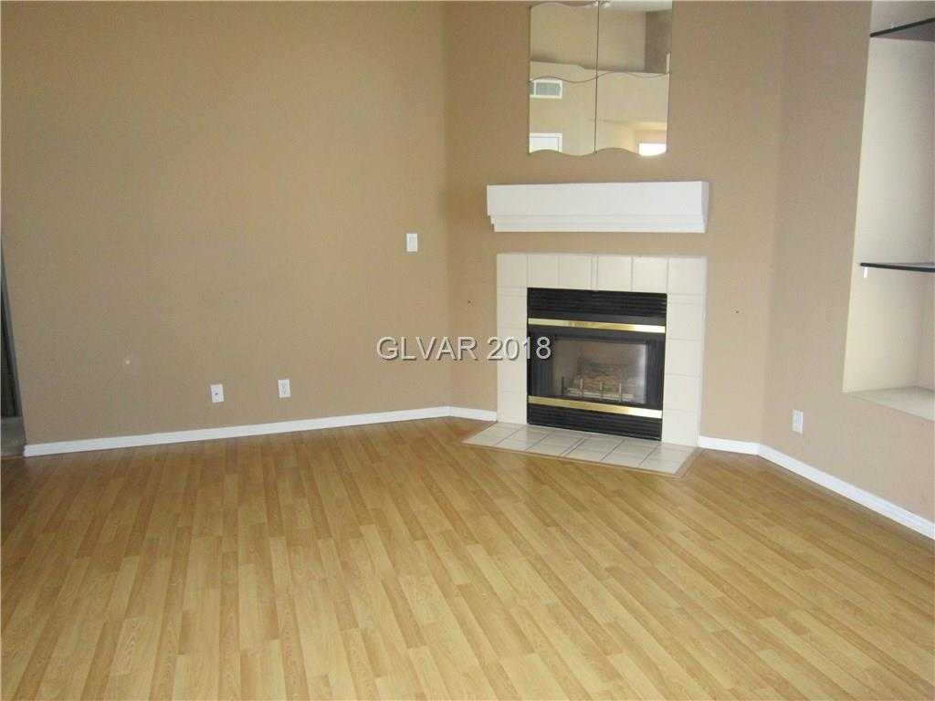 $187,500 - 2Br/2Ba -  for Sale in Painted Desert Lot 5, Las Vegas