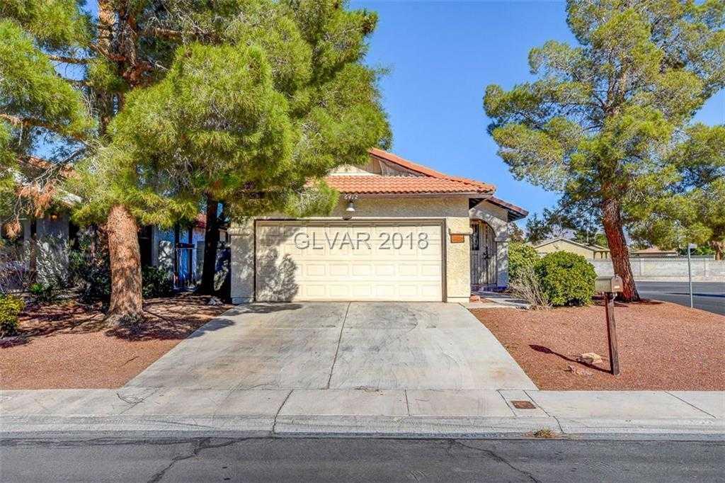 $210,000 - 2Br/2Ba -  for Sale in Woodcrest Unit #1 Amd, Las Vegas