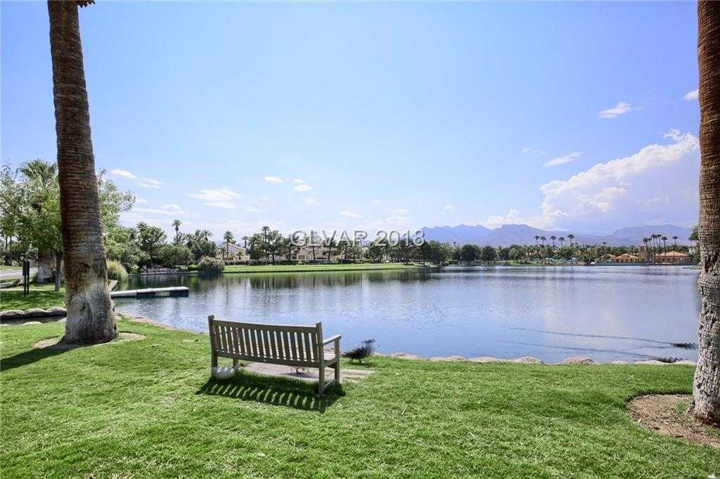 $349,900 - 4Br/3Ba -  for Sale in Moonlight Bay Unit 1 Amd, Las Vegas