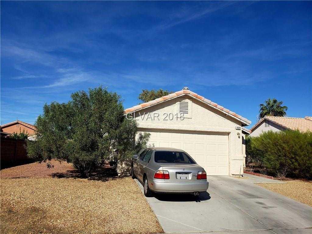 $210,000 - 3Br/2Ba -  for Sale in Diamond Pointe, Las Vegas