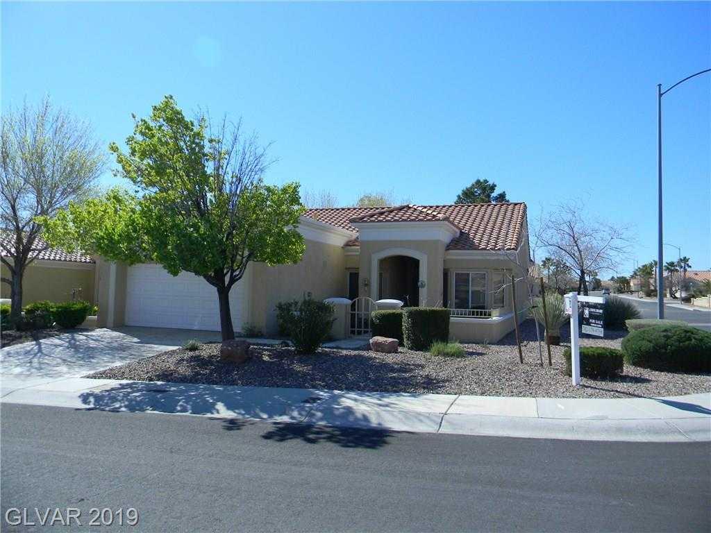 $271,900 - 2Br/2Ba -  for Sale in Sun City Las Vegas, Las Vegas