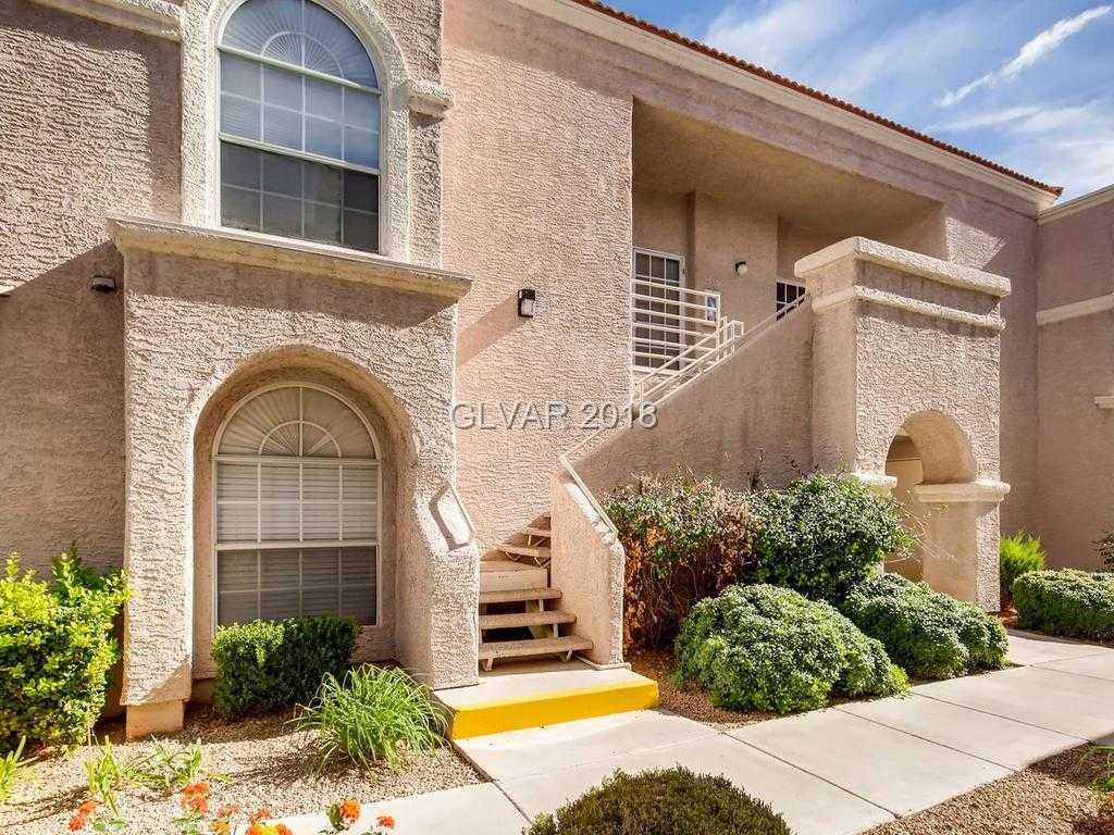 $149,900 - 2Br/2Ba -  for Sale in Mar-a-lago, Las Vegas