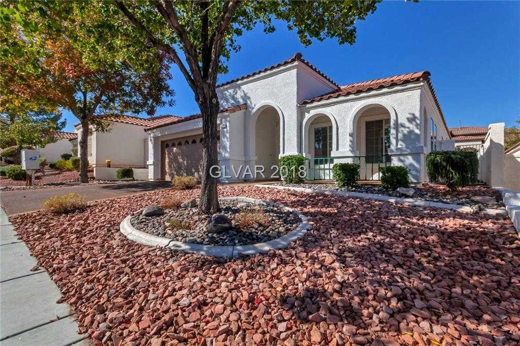 $350,000 - 3Br/2Ba -  for Sale in Green Valley Ranch, Henderson