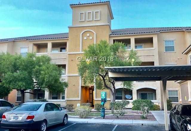 $188,000 - 2Br/2Ba -  for Sale in Arby Condo Amd, Las Vegas