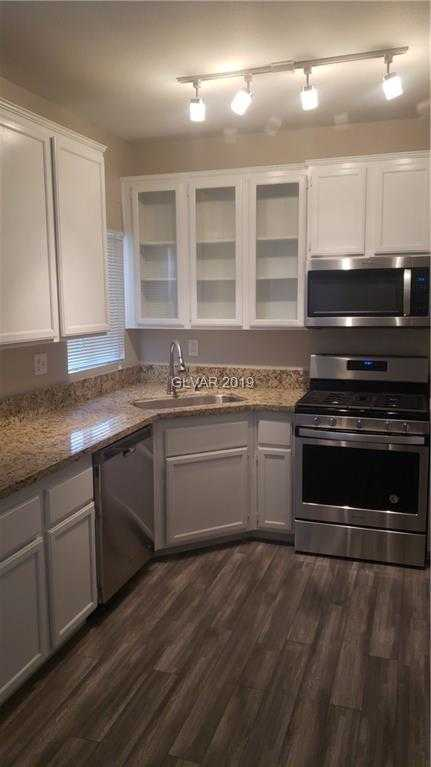 $210,000 - 2Br/2Ba -  for Sale in Pacific Legends, Henderson