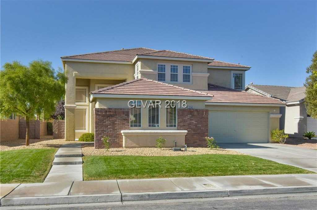 $489,000 - 5Br/4Ba -  for Sale in Coventry Homes At Anthem, Henderson