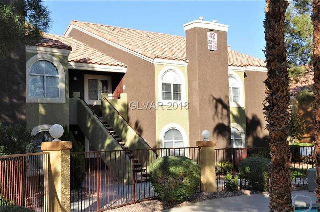 $165,000 - 2Br/2Ba -  for Sale in Buenos Aires Condo, Las Vegas