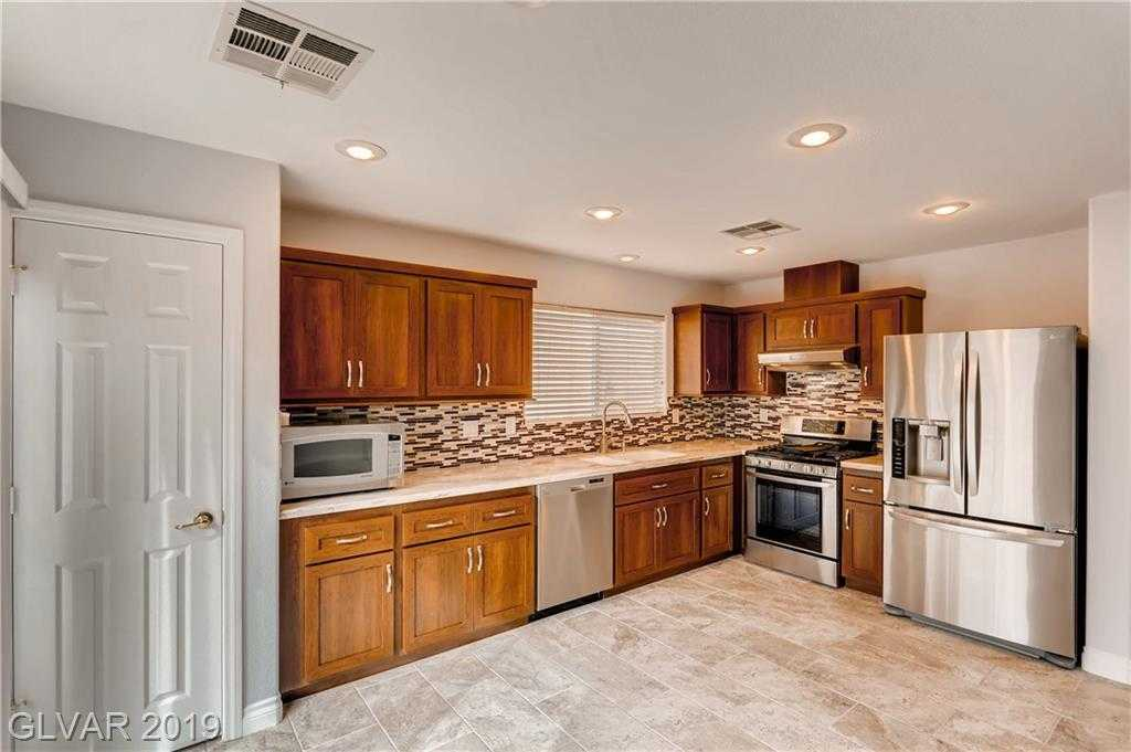 $390,000 - 4Br/3Ba -  for Sale in Montrose, Las Vegas