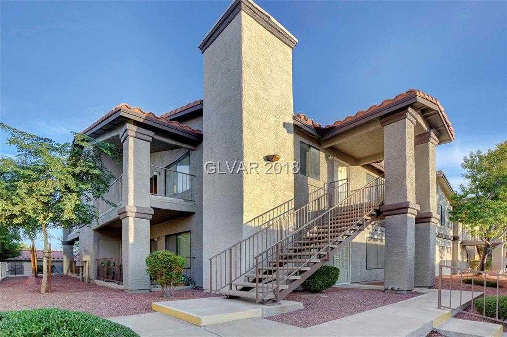 $165,000 - 2Br/2Ba -  for Sale in Verde Viejo-unit 3 Amd, Henderson