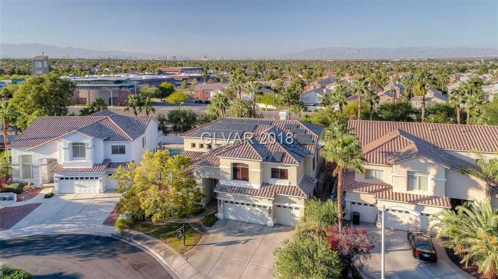 $579,888 - 5Br/3Ba -  for Sale in Reserve, Henderson