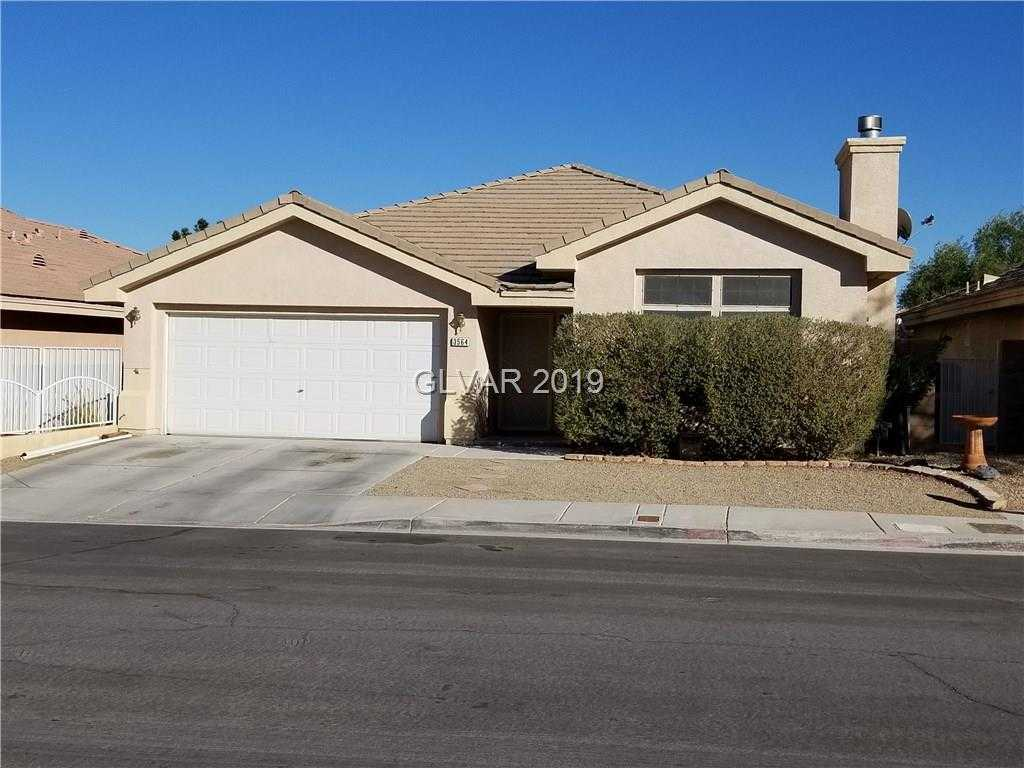 $268,500 - 3Br/2Ba -  for Sale in Scottsbluff, Las Vegas
