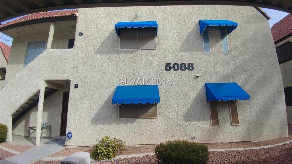 $120,000 - 2Br/2Ba -  for Sale in Newport Cove, Las Vegas