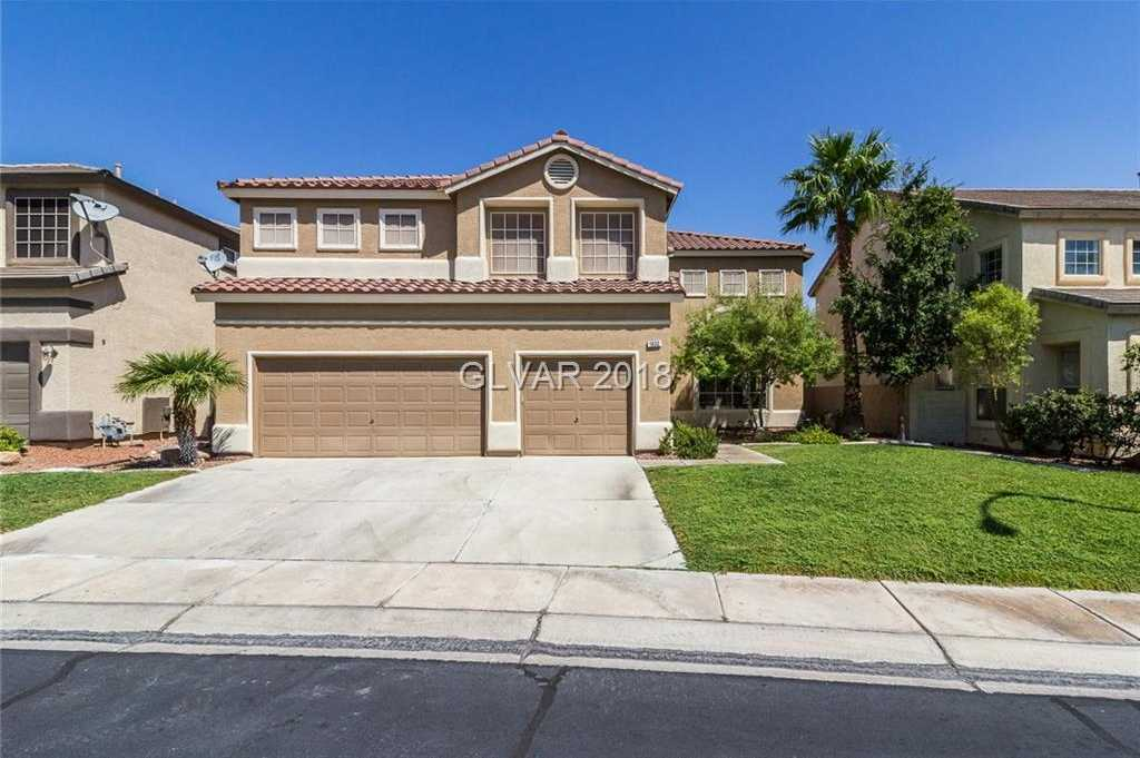 $580,000 - 5Br/3Ba -  for Sale in Green Valley Ranch, Henderson