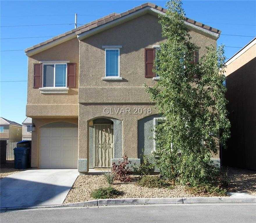 $230,000 - 4Br/3Ba -  for Sale in Wexford Village North-phase 2, Las Vegas
