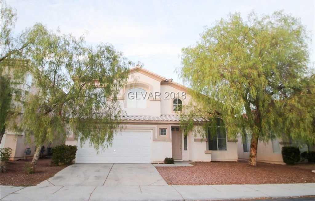 $399,999 - 4Br/3Ba -  for Sale in Rhodes Ranch, Las Vegas