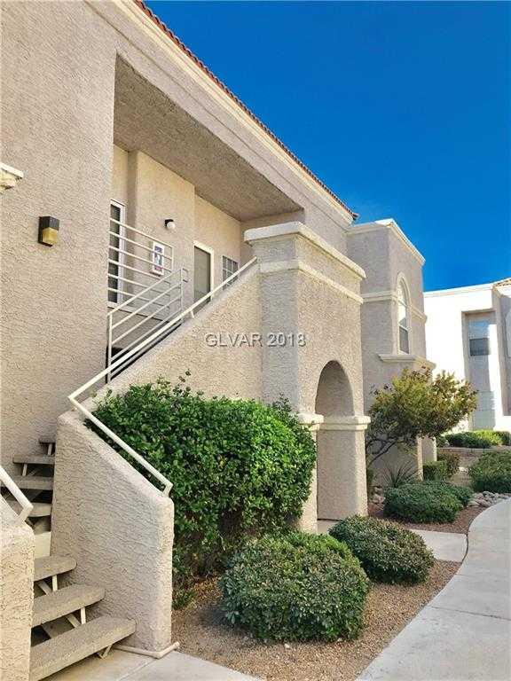 $147,000 - 2Br/2Ba -  for Sale in Mar-a-lago, Las Vegas