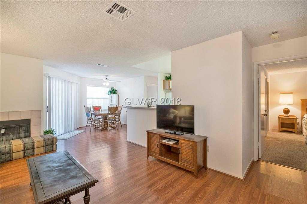 $150,000 - 2Br/2Ba -  for Sale in Mar-a-lago, Las Vegas
