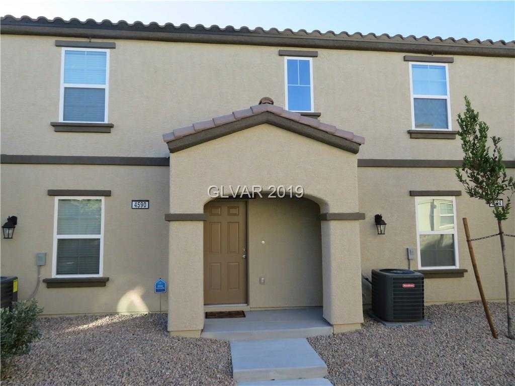 $164,900 - 2Br/2Ba -  for Sale in Dover 2 Amd, Las Vegas