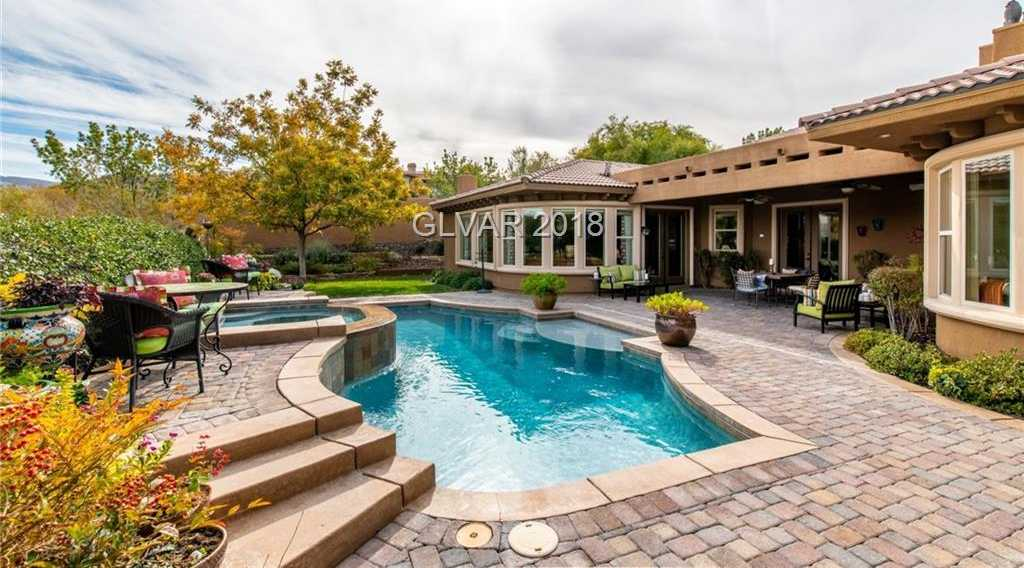 $1,450,000 - 4Br/5Ba -  for Sale in Anthem Cntry Club Parcel 24, Henderson