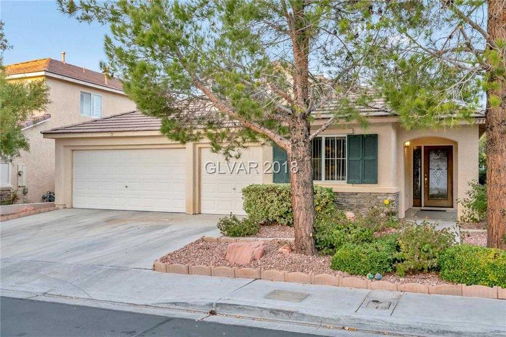 $419,900 - 3Br/3Ba -  for Sale in Green Valley Ranch, Henderson