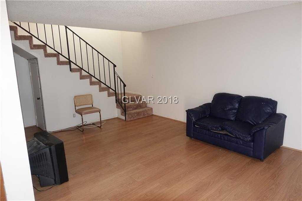 $115,000 - 2Br/2Ba -  for Sale in Westporter Homes Sub, Las Vegas