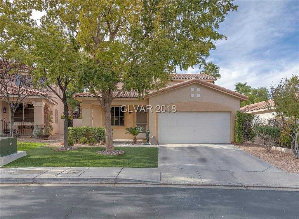 $405,000 - 4Br/3Ba -  for Sale in Green Valley Ranch, Henderson