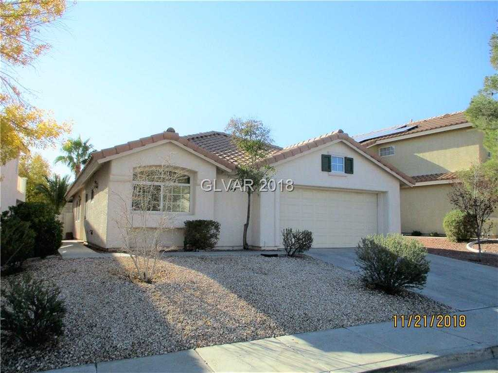 $309,990 - 2Br/2Ba -  for Sale in Green Valley Ranch, Henderson