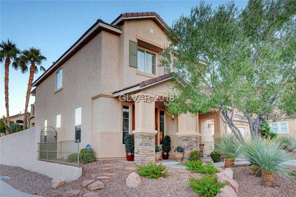 $424,900 - 3Br/3Ba -  for Sale in Green Valley Ranch, Henderson