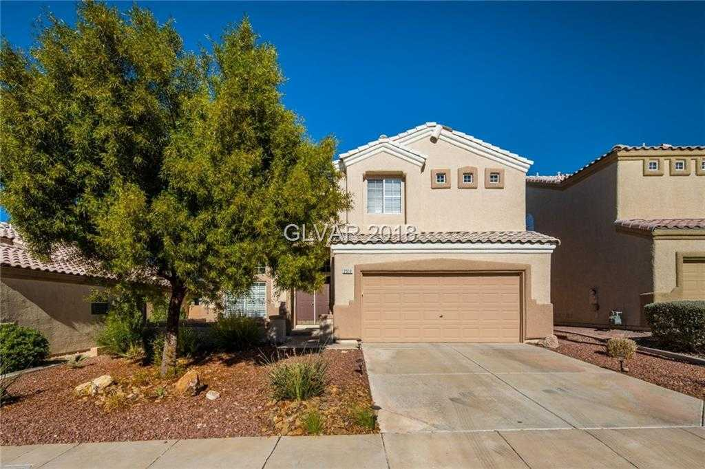$365,000 - 3Br/3Ba -  for Sale in Green Valley Ranch, Henderson