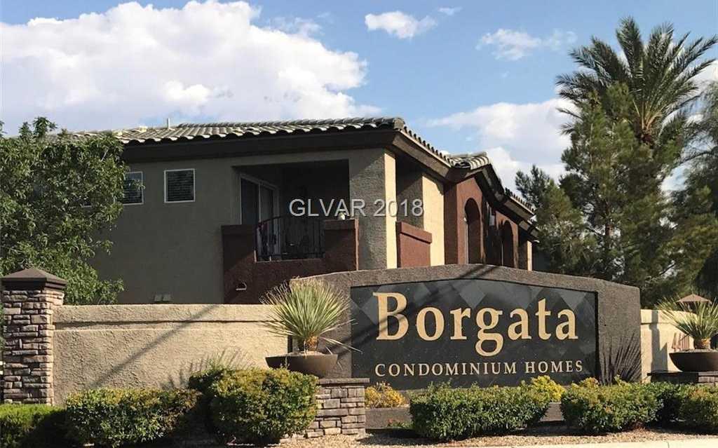 $92,000 - 1Br/1Ba -  for Sale in Borgata Condo, Las Vegas