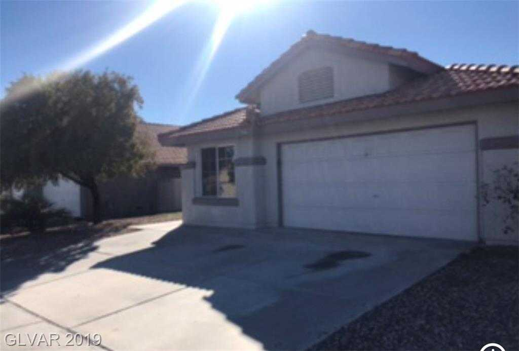 $350,000 - 4Br/2Ba -  for Sale in Newcastle Est, Las Vegas