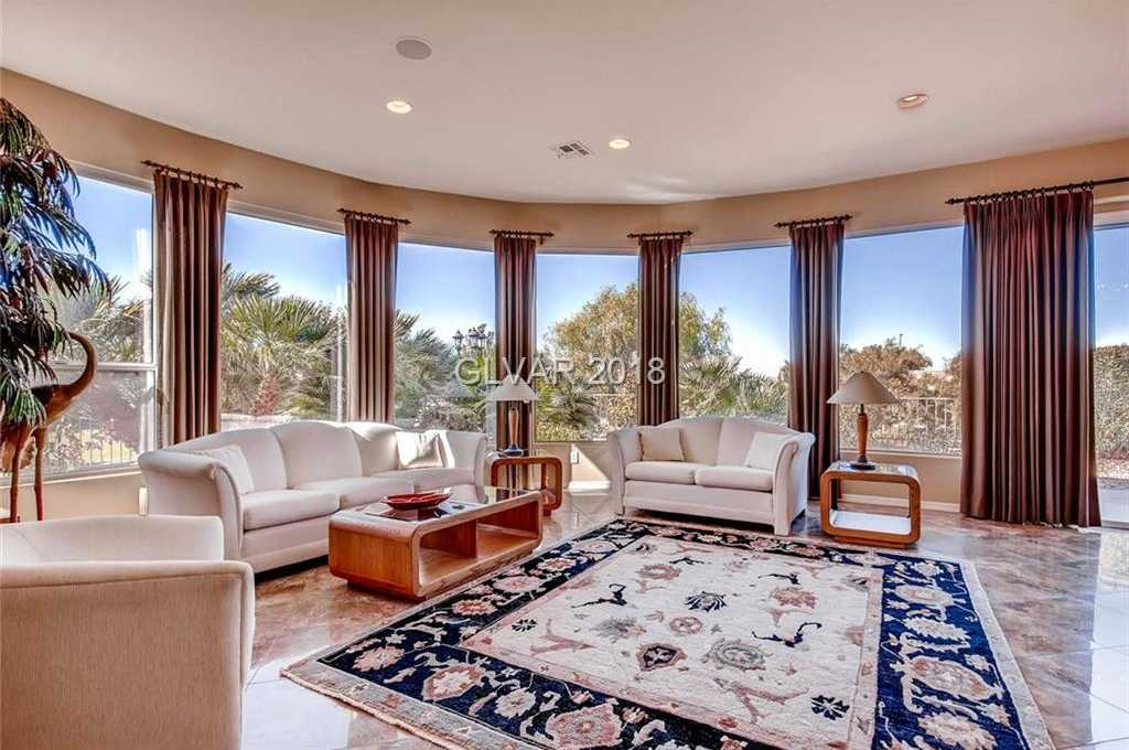 $710,000 - 3Br/3Ba -  for Sale in Sun City Anthem-unit #4 Phase, Henderson
