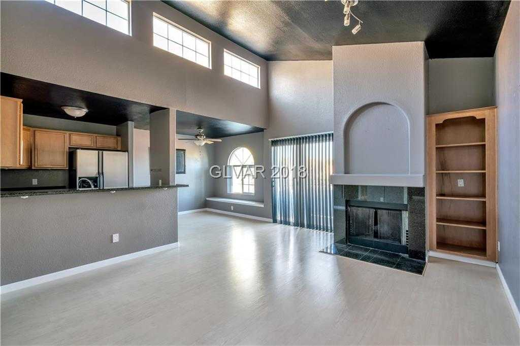 $166,500 - 2Br/2Ba -  for Sale in Pacific Harbors At The Lakes, Las Vegas