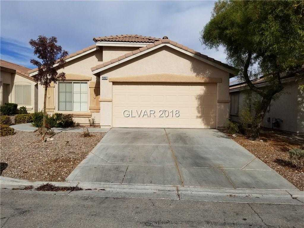 $280,000 - 4Br/2Ba -  for Sale in Southern Highlands #1-lot 6-un, Las Vegas