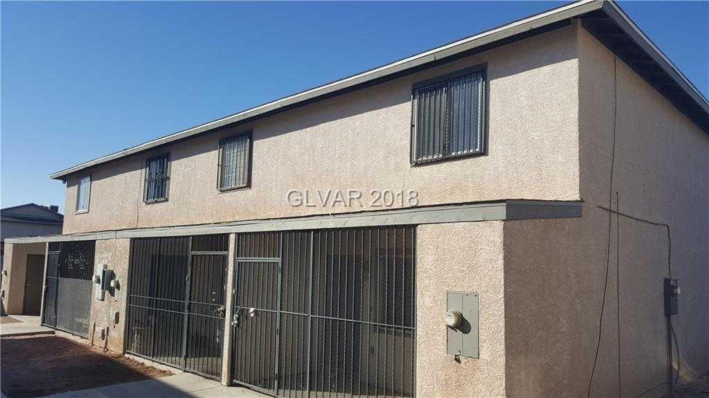 $98,500 - 2Br/2Ba -  for Sale in Rio Robles Villas, North Las Vegas