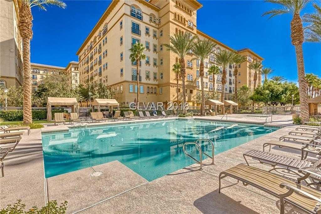 $165,000 - 1Br/1Ba -  for Sale in Palm Beach Resort, Las Vegas