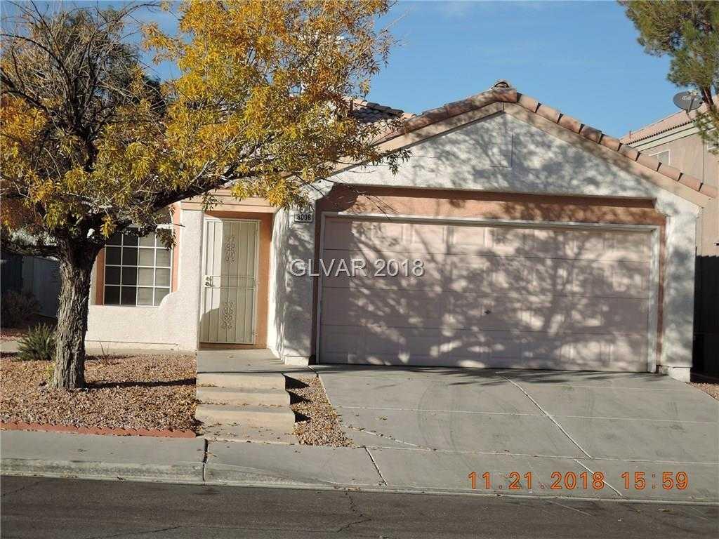 $284,900 - 3Br/2Ba -  for Sale in Shores #2-d By Lewis Homes, Las Vegas