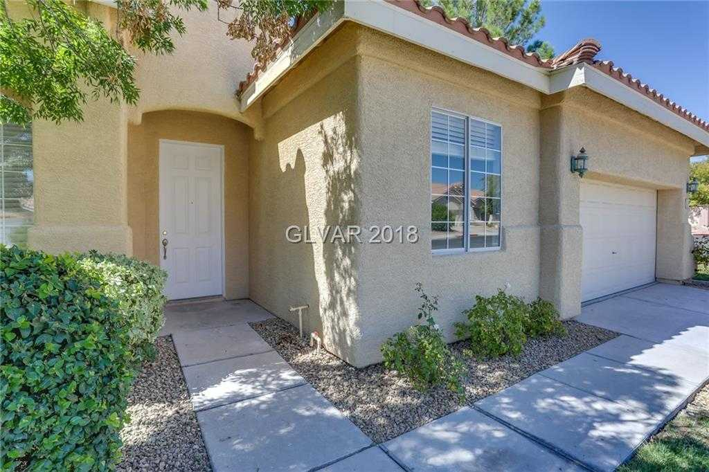 $445,000 - 4Br/3Ba -  for Sale in Green Valley Ranch, Henderson