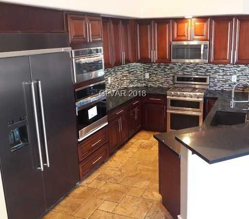 $523,990 - 4Br/3Ba -  for Sale in Green Valley Ranch, Henderson