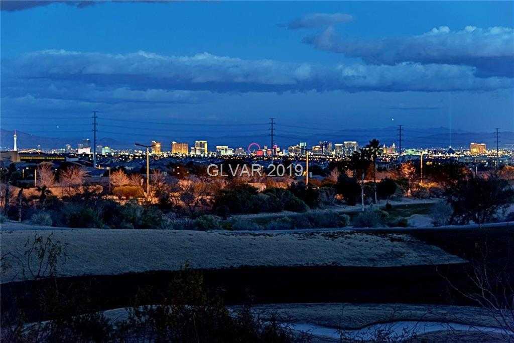 $1,769,900 - 4Br/5Ba -  for Sale in Summerlin Village 18 Parcel B, Las Vegas
