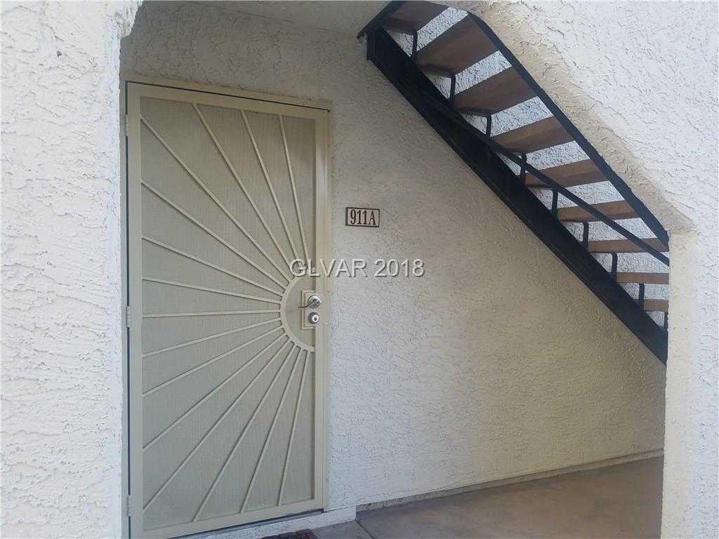 $149,000 - 2Br/2Ba -  for Sale in Newport Cove #11, Henderson