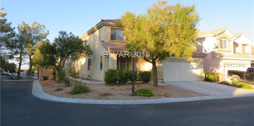 $395,000 - 4Br/3Ba -  for Sale in Unit 5-woods Parcel 10 At Rhod, Las Vegas