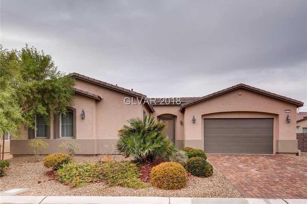 $489,000 - 4Br/4Ba -  for Sale in Stratton 35 Amd, Las Vegas