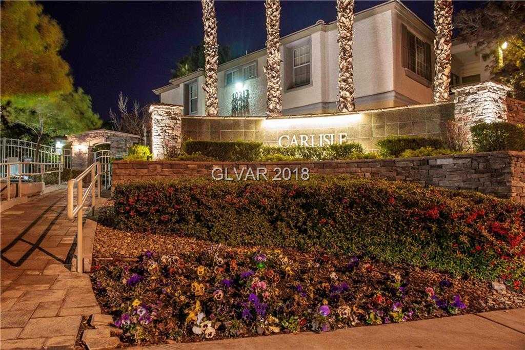 $164,999 - 1Br/1Ba -  for Sale in Pacific Crest, Las Vegas