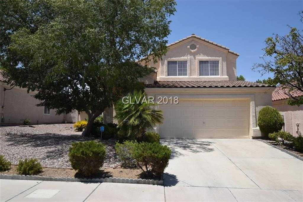 $409,900 - 4Br/3Ba -  for Sale in Green Valley Ranch, Henderson