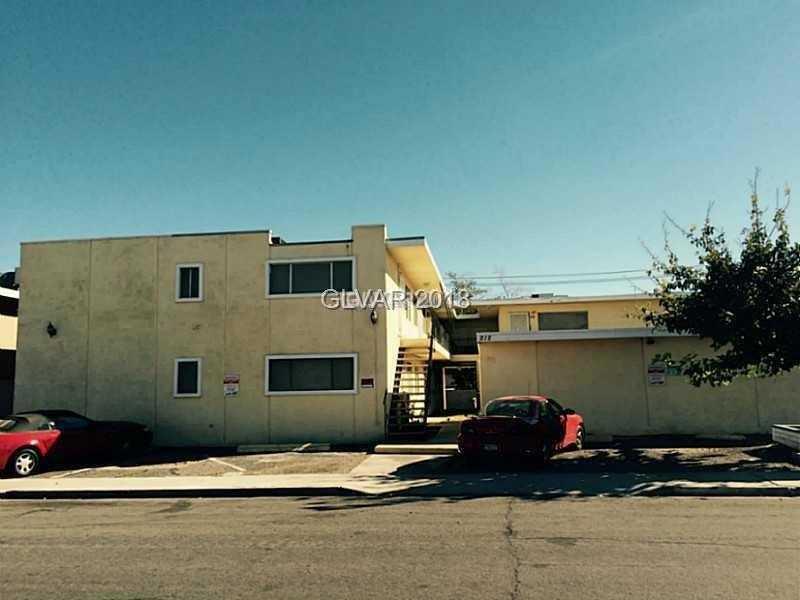 $56,000 - 1Br/1Ba -  for Sale in Park Ridge Condo Apt Homes, Las Vegas